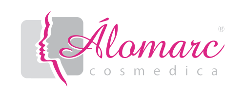 alomarc_png_logo