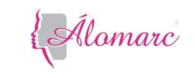 alomarc_png_logo_colorwite